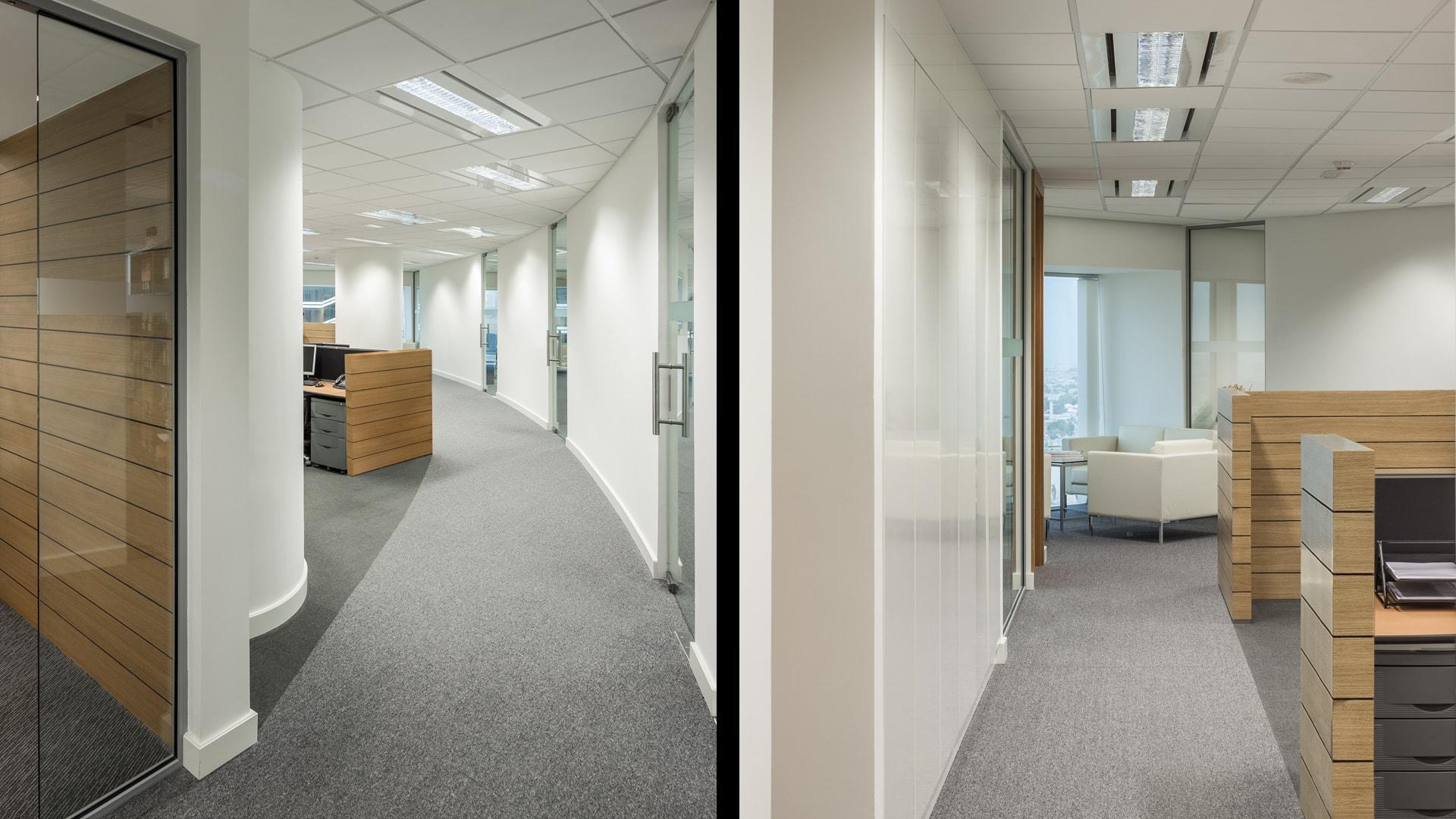 Office Bin Drai 6