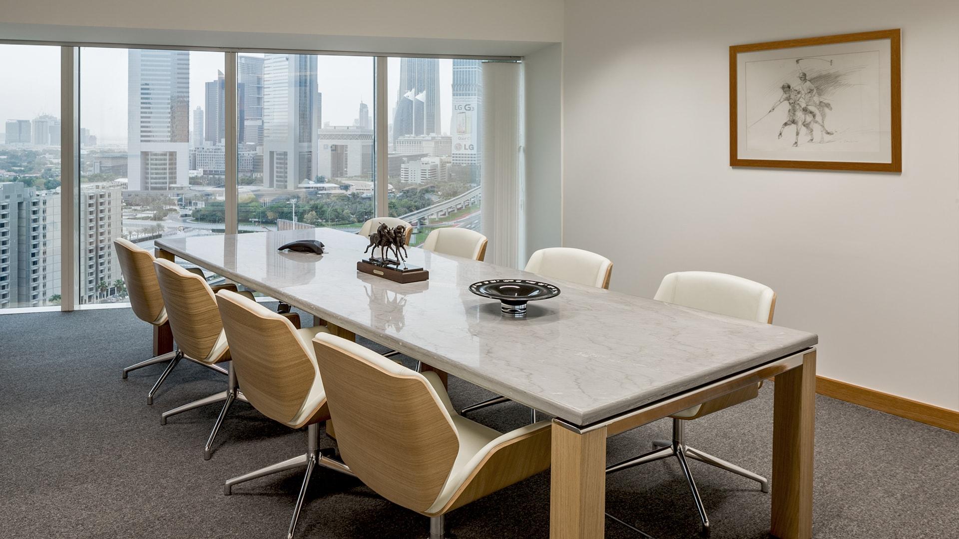 Office Bin Drai 2