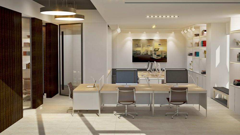 Concierge Agency